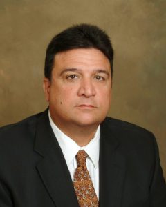 Tampa Family Law Attorney David Caveda