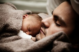 Tampa Paternity Attorneys baby 22194 1920 300x200